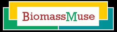 Biomassmuse Bioenergie Blog