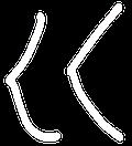 rk-gallery-logo-transparent