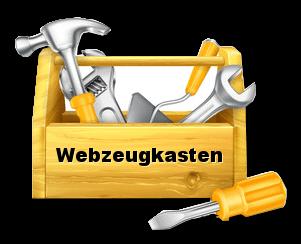 webzeugkasten